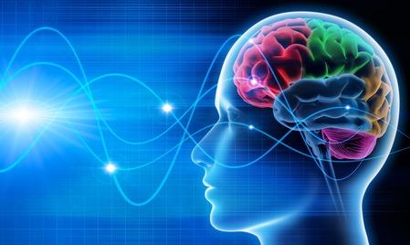 VALUTAZIONI NEUROPSICOLOGICHE
